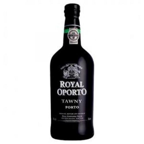 Royal Oporto Tawny Porto 0,75l 19%