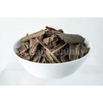 Belcolade Hobliny mléčné 26,5% 3 kg - pravá belgická čokoláda