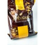 Belcolade - 100% Kakaové máslo 4 kg