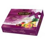 Dárkové balení čajů Regalo Flavour Collection 60x2g