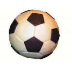 Dětský dort - Fotbalový míč