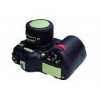 Dort - Fotoaparát