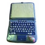 Dort - Notebook