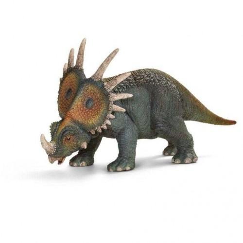 Schleich dinosaurus Styracosaurus