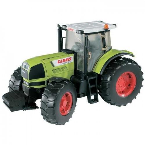 Bruder - Traktor CLAAS