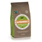 BIO Machu Picchu zrnková káva 227g