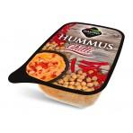 Hummus s chilli 120g