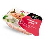 Salát pikant svačinový 140g