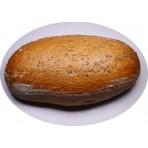 Chléb kmínový 1200g
