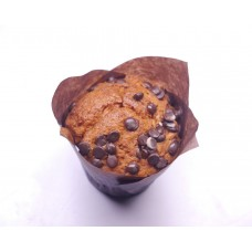 Muffin karamelový s jablky 100g
