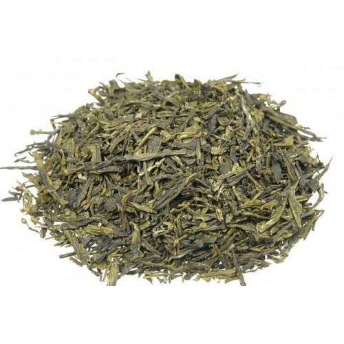 LUNG CHING - DRAČÍ STUDNA - zelený čaj - 1000 g