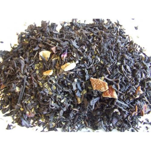 SHAPE TEA (ČAJ NA HUBNUTÍ) 1000 g - směs