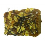 Karamelový řez 30g