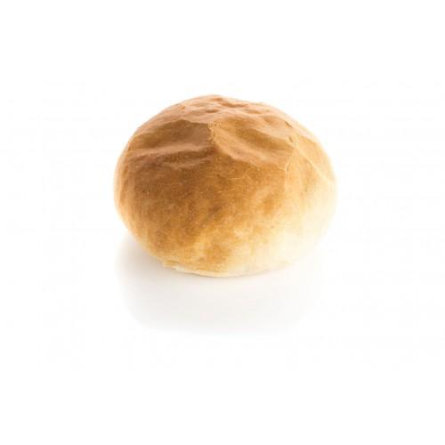 Bulka sezamová 43g