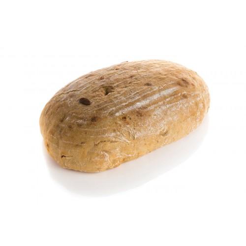 Cibulový chléb 500g