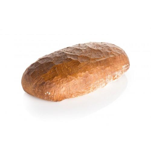 Chléb kváskový balený 500g