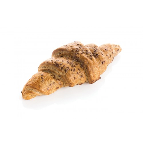 Croissant cereal 80g
