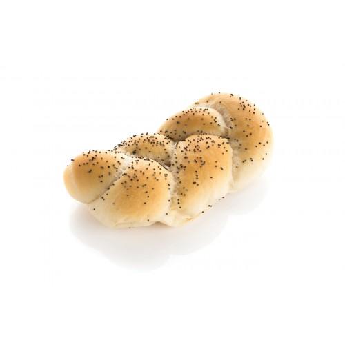 Houska sezamová 43g