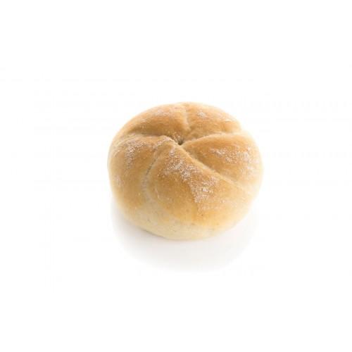 Raženka sezamová 50g
