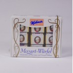 Manner Mozart Wurfel 115g
