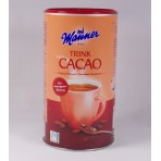 Manner Trink Cacao 450g