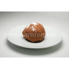 Minizákusek - brambora 40g