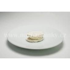 Minizákusek - laskonka 10g