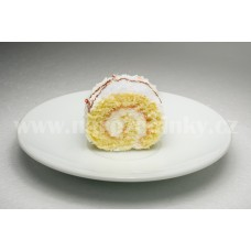 Minizákusek - kokosová roláda 25g