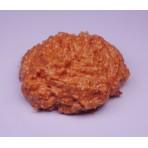Pomazánka 1 kg - Topinková