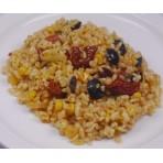 Salát - Bulgur se zeleninou 1kg