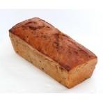 BIO Chléb špaldový kváskový 400g