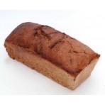 Chléb žitný kváskový 400g