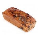 Chléb žitný kváskový s dýňovými semínky 400g
