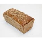 Chléb žitný kváskový se slunečnicovými semínky 400g