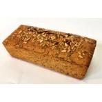 Chléb bezlepkový kváskový pohankový 500g