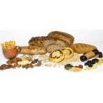 Vizovické přírodní kváskové pečivo od Staňky