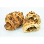 Croissant máslový se skořicovým cukrem 70g