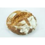 William Thomas Artisan Bakery - Pečivo Croissanty Koláče